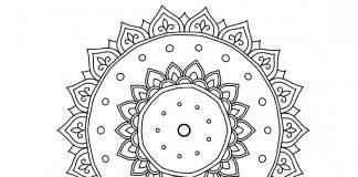 mandala-colouring-printable- thumbnail